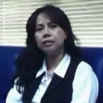 Chị Võ Thị Tuyết