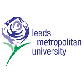 leeds-metropolitan-university