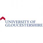 university-of-gloucestershire