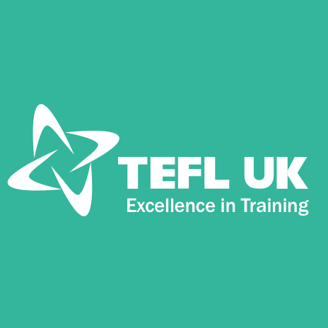 TEFL UK LOGO MAJOR WEB