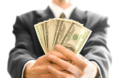 high-salary