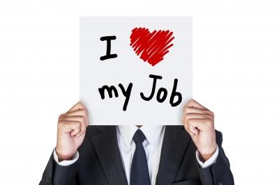 Job_Satisfaction_2