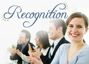 recognitionPeople300w