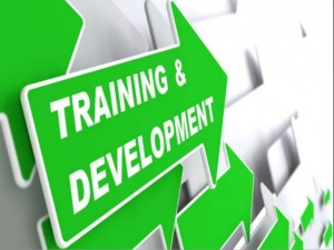 training-development-ppt-1-638