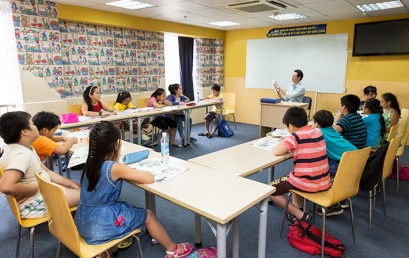 [URGENT] Full-time and Part-time English Teacher Recruitment – Teaching English In Vietnam